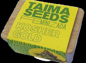 kosher-300px