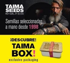 banner mov semillas marihuana