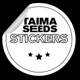 logo-taima-stickers2