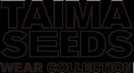 logo-taima-wear-clection2